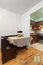 Thumbnail 3 bed apartment for sale in 16 Morningside Avenue 2N, New York, New York, United States Of America