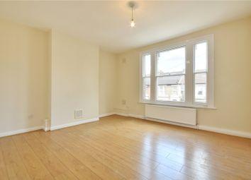 Thumbnail 2 bed flat to rent in Bruce Road, Stonebridge