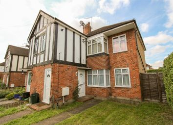 2 bed maisonette to rent in Beechwood Avenue, Ruislip HA4