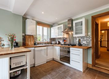 Thumbnail 2 bed flat for sale in Queens Road, London, London
