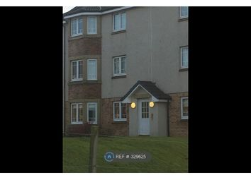 Thumbnail 2 bed flat to rent in Saltcoats, Saltcoats
