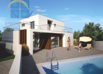 Thumbnail 3 bed detached house for sale in Tornada E Salir Do Porto, Tornada E Salir Do Porto, Caldas Da Rainha