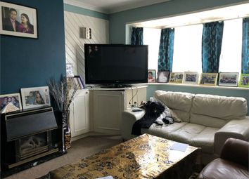 Thumbnail 2 bed maisonette to rent in Montrose Road, Feltham, Greater London