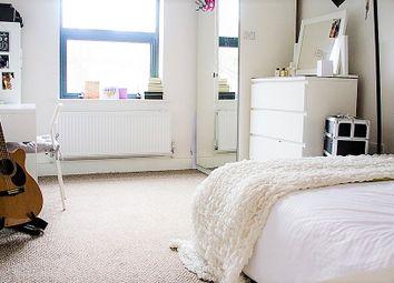 Thumbnail 4 bedroom property to rent in Clarendon Road, Leeds