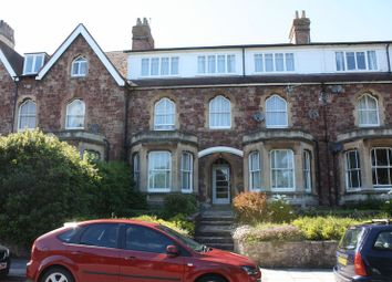 Thumbnail 2 bedroom flat for sale in 9, Blenheim Road, Minehead