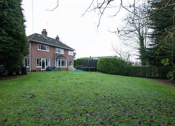Thumbnail 5 bed detached house for sale in 9, Lenamore Avenue, Newtownabbey
