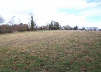 Thumbnail Land to rent in Willis Lane, Four Marks, Four Marks, Hampshire