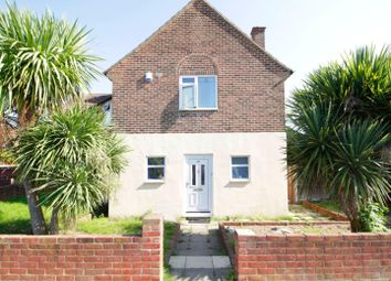 Thumbnail 3 bed semi-detached house for sale in Valeswood Road, Downham, Bromley