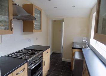 Thumbnail 3 bedroom shared accommodation to rent in Acton Street, Middlesbrough