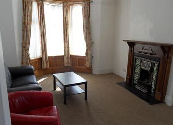 Thumbnail 3 bed semi-detached house to rent in Mafekin Rd, Penylan Cardiff