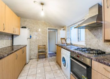 Thumbnail 2 bed terraced house for sale in Odessa Road, Forest Gate