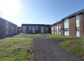 Thumbnail 2 bedroom flat to rent in Wrenswood, Swindon