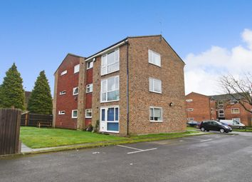 Thumbnail 1 bed flat to rent in Mountain Ash Court, Horsham