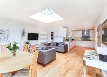 Thumbnail 5 bed detached bungalow for sale in St. Johns Road, Penn, High Wycombe, Buckinghamshire