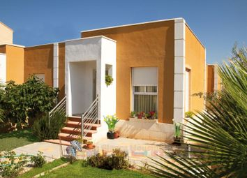 Thumbnail 1 bed bungalow for sale in Murcia, Murcia, Murcia