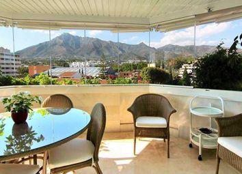 Thumbnail 2 bed apartment for sale in Marbella Centro, Marbella, Costa Del Sol