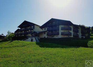 Thumbnail 1 bed apartment for sale in Rhône-Alpes, Savoie, Crest-Voland