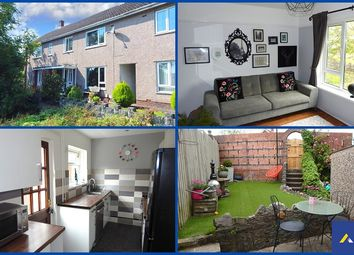 3 bed terraced house for sale in Elmgrove Road, West Cross, Swansea SA3