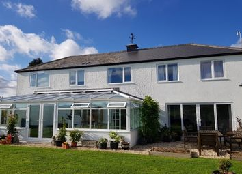 Thumbnail 4 bedroom cottage to rent in Luppitt, Honiton