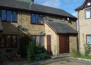 Thumbnail 2 bed flat to rent in Airedale Wharfe, Rodley, Leeds