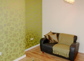 Thumbnail 3 bedroom flat to rent in Flat 4, 16 Headingley Lane, Hyde Park