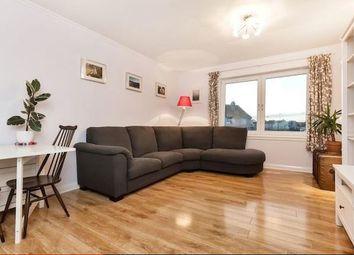 Thumbnail 2 bed flat to rent in Ferry Road, Drylaw, Edinburgh