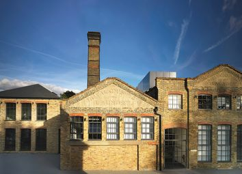 Thumbnail Office to let in Island Studios, Hammersmith, London