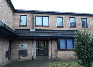 Thumbnail Office to let in Unit 7 Brooklands Office Campus, Budshead Road, Crownhill, Plymouth, Devon