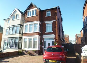 Thumbnail 5 bed property for sale in Carlyle Avenue, Blackpool