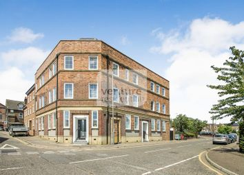 Thumbnail 2 bed flat for sale in Duke Street, Luton