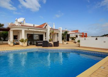 Thumbnail 5 bed villa for sale in Figueira, Algarve, Portugal
