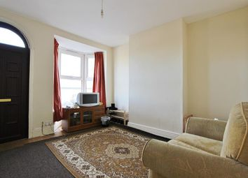 Thumbnail 3 bed terraced house to rent in South View Road, Sheffield