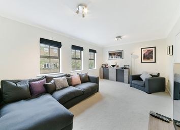 4 bed terraced house for sale in Olliffe Street, Isle Of Dogs, London E14