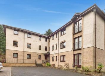 Thumbnail 3 bed flat for sale in 33 Capelrig Road, Newton Mearns, Glasgow, East Renfrewshire
