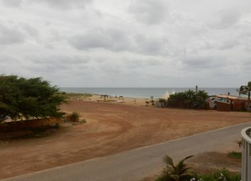 Thumbnail 1 bed apartment for sale in Leme Bedje Complex, Leme Bedje Complex, Cape Verde