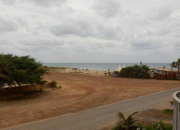 Thumbnail Apartment for sale in Leme Bedje Complex, Leme Bedje Complex, Cape Verde