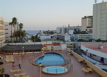 Thumbnail 1 bed chalet for sale in Playa Del Inglés, Las Palmas, Spain