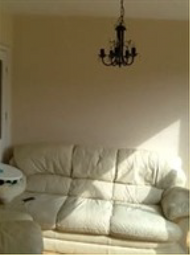 Thumbnail 5 bed terraced house to rent in Stoughton Road, Guildford