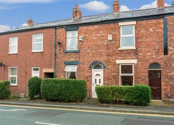 Thumbnail 2 bed terraced house for sale in Mill Street, Leyland