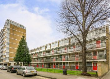 Thumbnail Studio to rent in Churchill Gardens, Pimlico