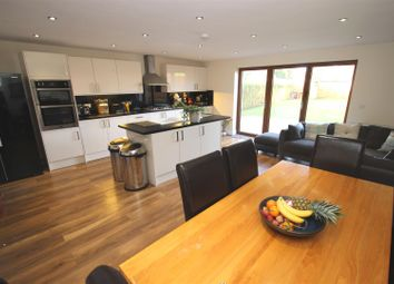 Thumbnail 3 bed semi-detached house for sale in Woodlands Road, Binley Woods, Coventry