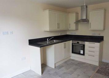 2 bed flat for sale in Ellenborough Gardens, Whitecross Road, Weston-Super-Mare BS23