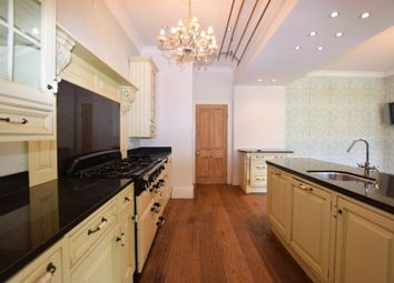 Thumbnail 5 bed semi-detached house to rent in Stunning Family House, Nether Edge