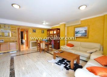 Thumbnail 4 bed property for sale in Masnou, Masnou (El), Spain