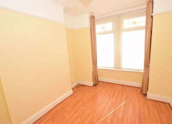 Thumbnail 2 bed terraced house to rent in Sunbury Road, Wallasey, Merseyside