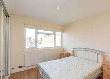 Thumbnail 2 bed flat for sale in Kennington Lane, Kennington, London