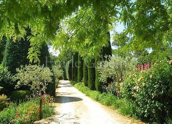 Thumbnail 4 bed property for sale in 83470, Saint Maximin La Sainte Baume, France