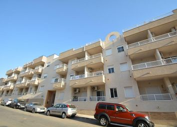 Thumbnail 2 bed apartment for sale in Algorfa, Alicante, Valencia, Spain