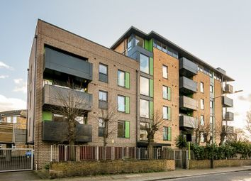 2 bed flat for sale in Thornberry Court, Craven Park, London NW10