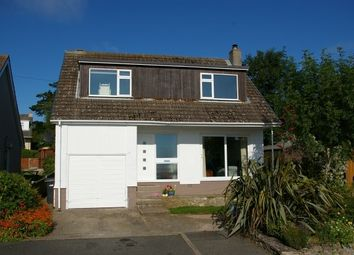 Thumbnail 4 bed property to rent in Fern Hill, Benllech, Tyn-Y-Gongl